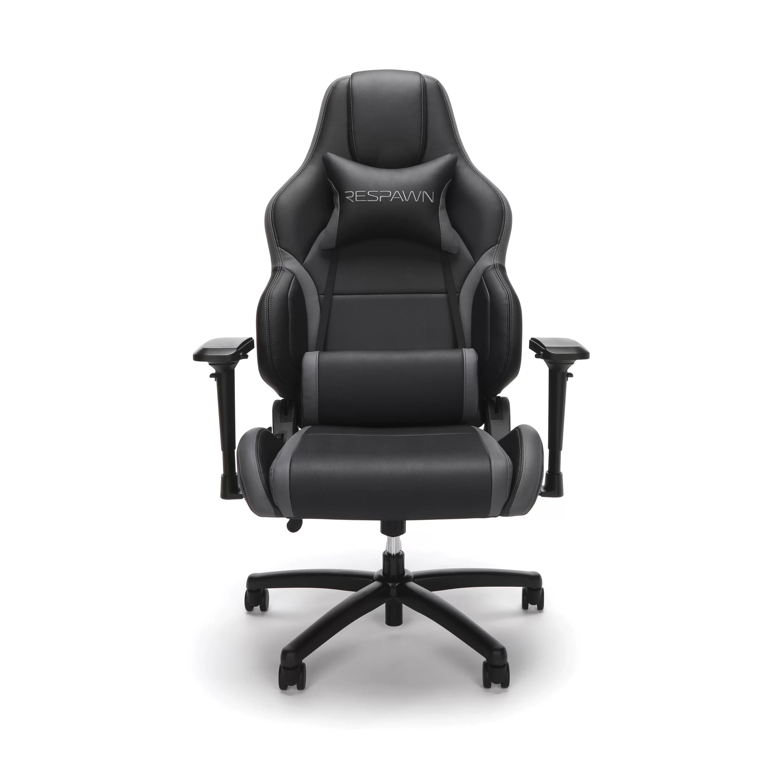 Gamers Chairs Racing Style Gaming Chair