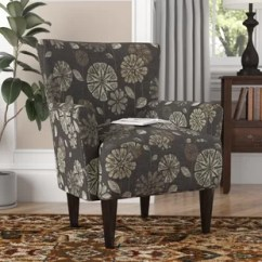 Pewter Chair Toddler Camp Wayfair Quickview