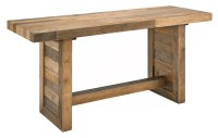Loon Peak Needham Counter Height Dining Table & Reviews ...
