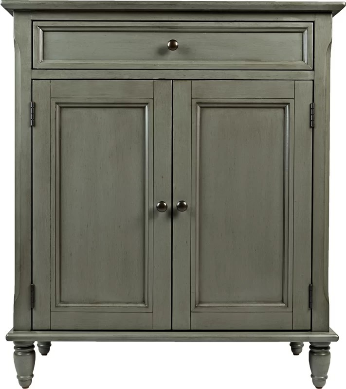 Image Result For Kitchen Pantry Cabinet