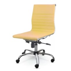 Yellow Office Chair Fancy Accent Chairs You Ll Love Wayfair Quickview