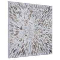 Contemporary Magnetic Petals Wall Dcor & Reviews | Joss ...