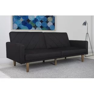 blue fl sofa rockers surfers beds sleeper sofas you ll love wayfair quickview