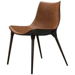Modloft Dining Chair Revolving In Bangladesh Langham Reviews Allmodern