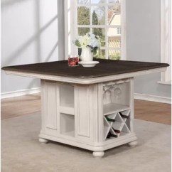 Kitchen High Chairs Banquet Tables And Chair For Island Wayfair Alisa