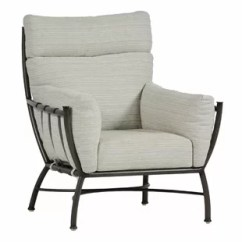 Big And Tall Outdoor Chairs 500lbs Swing Chair Plan Patio Wayfair Majorca With Cushion