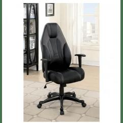Balt Posture Perfect Chair Modern Orange Mid Back Desk Wayfair Wimberley Office