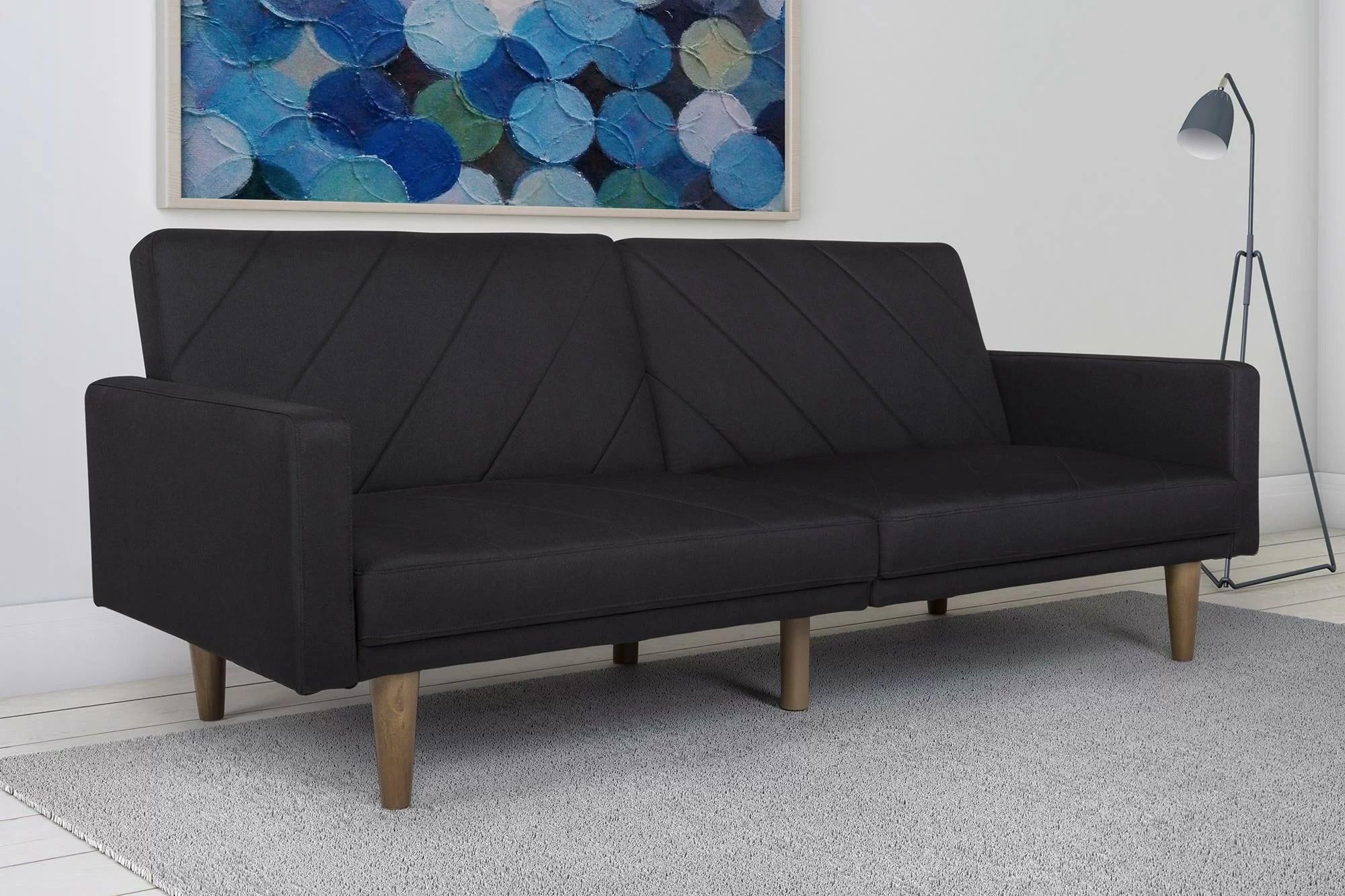 where can i buy cheap sofa latest leather designs 2017 a futon