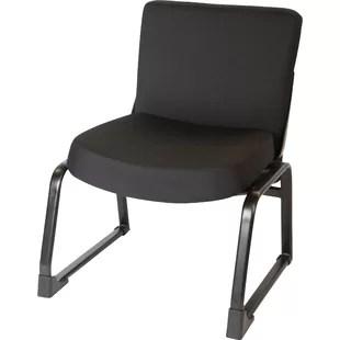 big and tall computer chair atlas tables chairs santa fe springs table wayfair side desk
