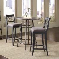 Modern Round Dining Tables | AllModern