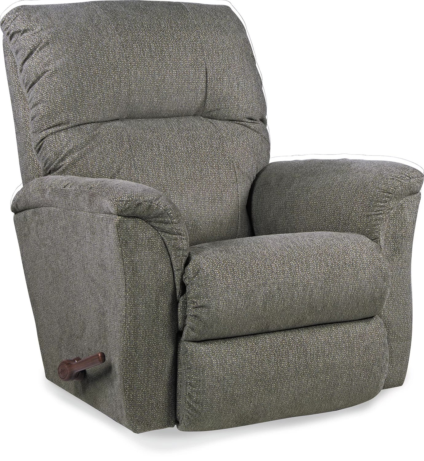 Lazy Boy Sleeper Chair Gabe Recliner