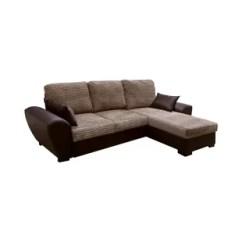 Beaumont Sofa Bjs Replacement Cushion Covers Conservatory Furniture Jumbo Cord Corner Wayfair Co Uk Gianni Reversible Sleeper Bed