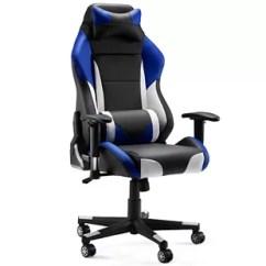 Dx Racing Gaming Chair Rattan Outdoor Chairs Uk Racer Wayfair Quickview