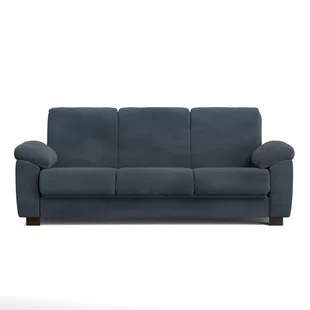 sofa sheets blue leather sofas and sectionals for sleeper wayfair quickview
