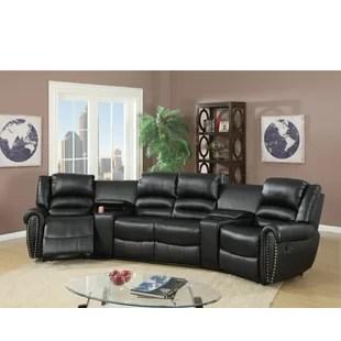 emma tufted sofa fabric glue glider wayfair save