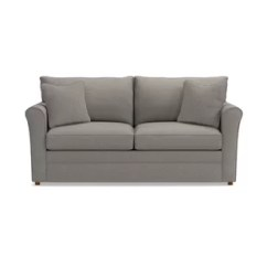 Where To Get Rid Of A Sleeper Sofa Modern Online Sofas You Ll Love Wayfair Leah Supreme Comfort Bed