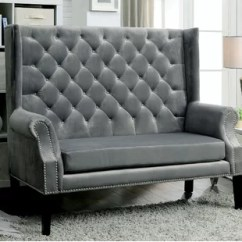 Colonial Wingback Sofas Faux Leather Sofa Reupholstery Cheap Blogs Workanyware Co Uk Settee Wayfair Rh Com Country Slipcovers