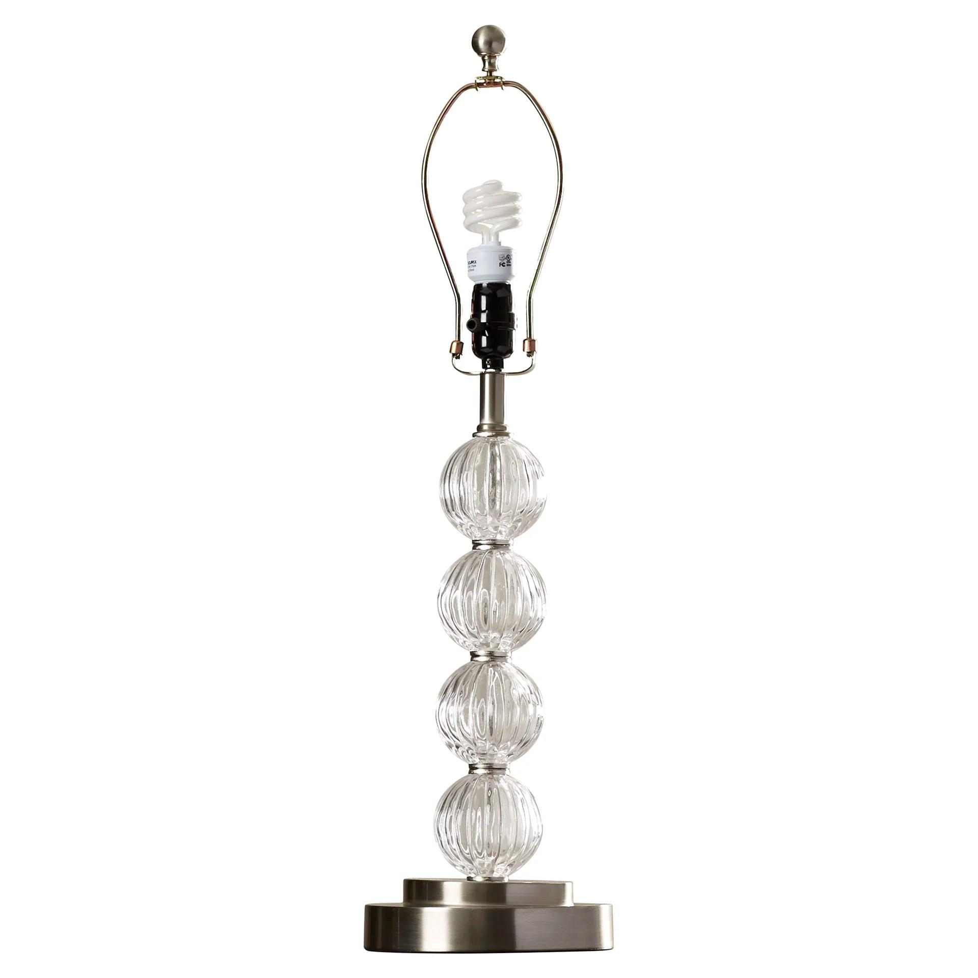 House Of Hampton Rossen 28 5 Table Lamp Amp Reviews