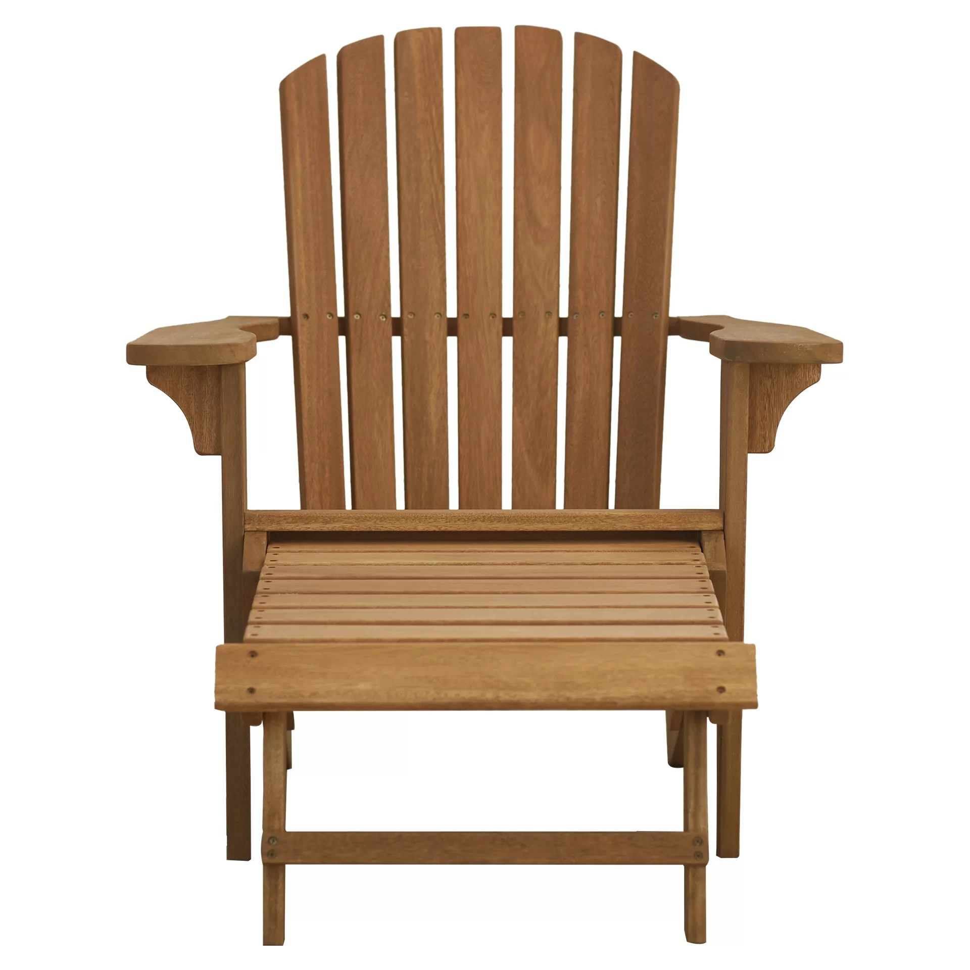 adirondack chair reviews armrest covers birch lane and wayfair