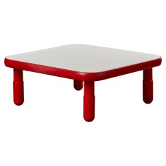 Toddler Table And Chair Set For Hemorrhoids Angeles Baseline Reviews