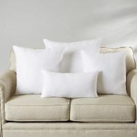 Wayfair Basics Wayfair Basics Throw Pillow Insert ...