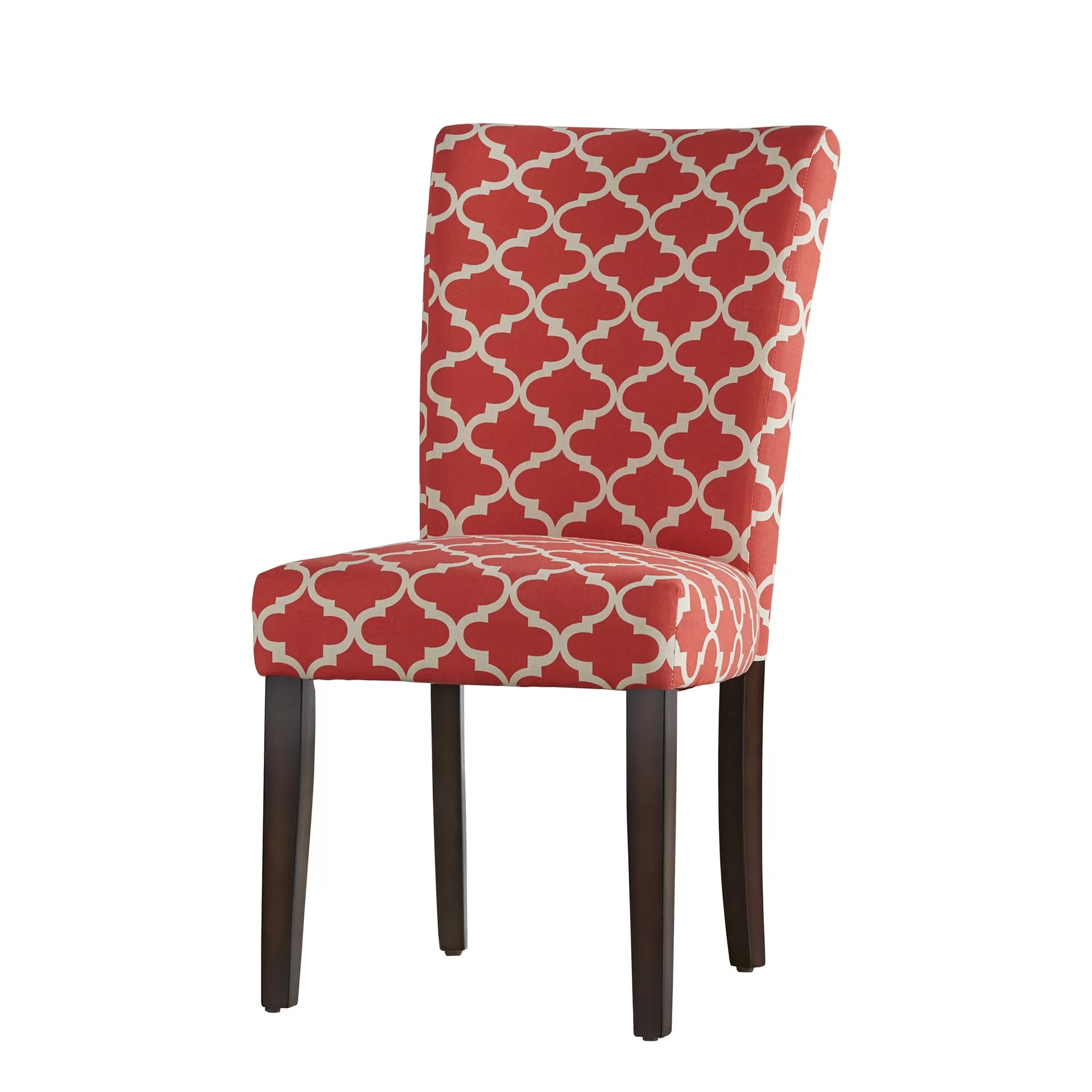 parsons chair covers canada oversized reading australia darby home co lea and reviews wayfair ca