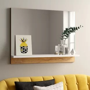 mirror wall mirrors you