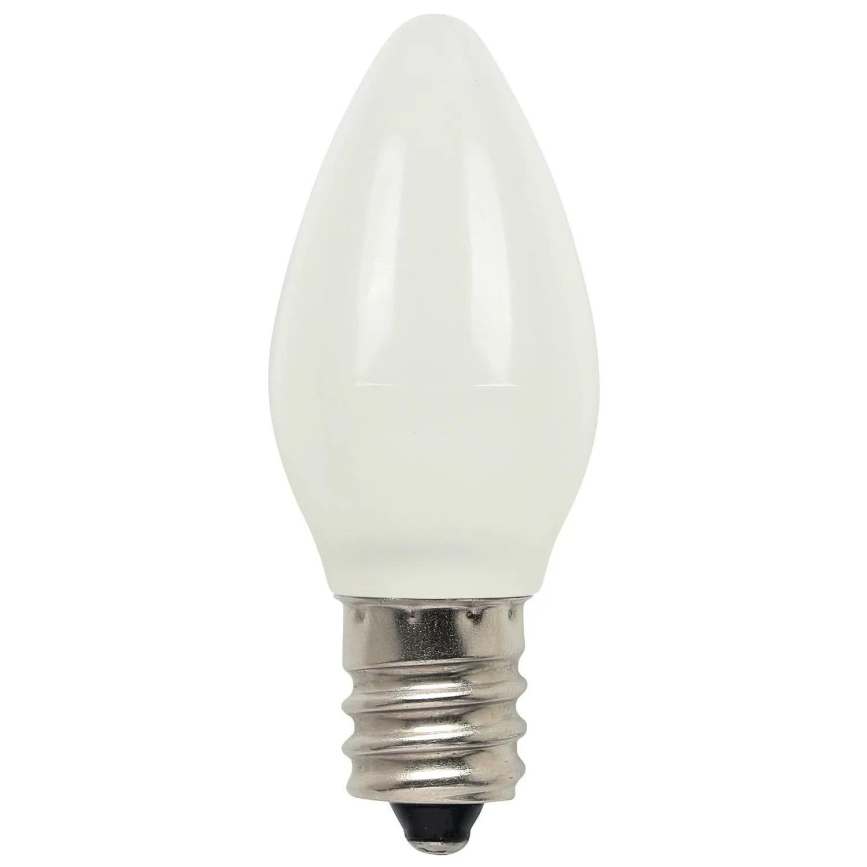 Watt Led Light Bulb Ecosmart 100 Watt Equivalent A19 Non Dimmable