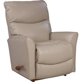 rocker and recliner chair massage rental slim wayfair quickview
