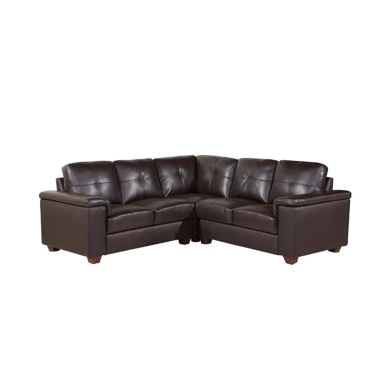 beaumont sofa bjs greyson s crushed velvet rose bay furniture ravello corner wayfair co uk