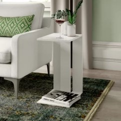 Cheap Side Tables For Living Room Building A Gaming Pc The Nest Of Small You Ll Love Wayfair Co Uk Quickview