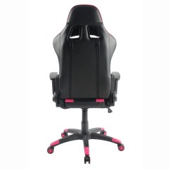 Gaming Chair Reviews Pc Copa Beach Chairs Techni Sport Office And Wayfair