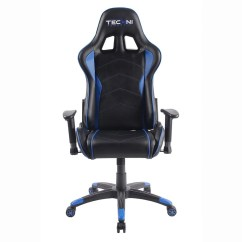Computer Chairs Target Metal With Wood Seat Techni Sport Office Pc Gaming Chair And Reviews Wayfair