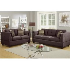 Living Room Cheap Oriental Rooms Couch Set Wayfair Quickview