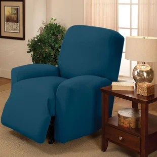 lazy boy chair covers nz make up chairs recliner slip wayfair quickview