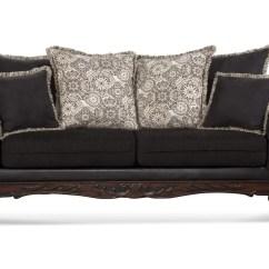 Serta Meredith Convertible Sofa Reviews Canvas Cushion Covers Astoria Grand Oswego 2 Piece Living Room Set And
