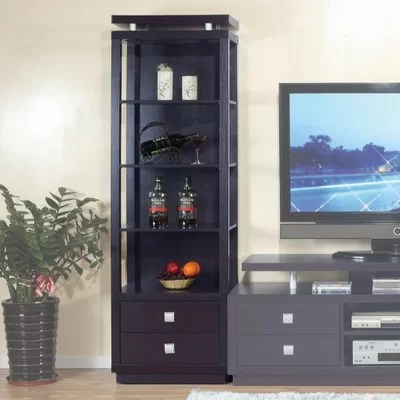 Media Cabinets Youll Love in 2019  Wayfair