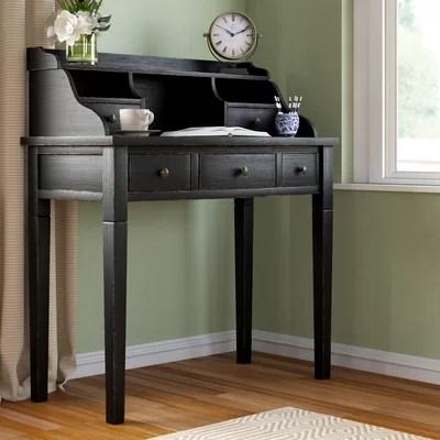Secretary Desks Youll Love Wayfair