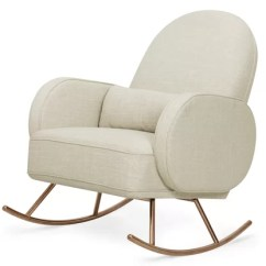 Rocking Chair And Cradle In One Couch Covers Nz Gliders Chairs Perigold Quickview