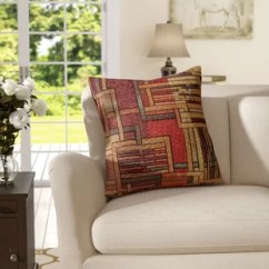 Living Room Decorative Pillows Small Table Birch Lane Kingsgate Throw Pillow