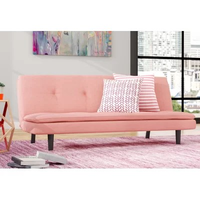 Sofas Amp Couches Youll Love Wayfair