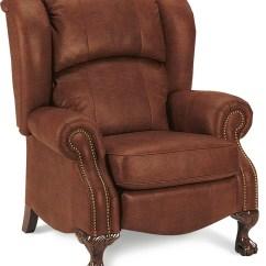 Buchanan Sofa With Chaise Sleeper Air Mattress Full La Z Boy Leather Manual Recliner And Reviews Wayfair