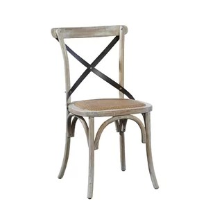 bentwood dining chair how much does it cost to reupholster a wingback black wayfair quickview