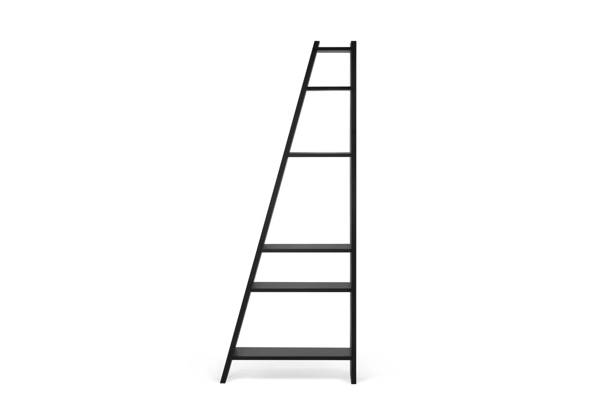 Delta Composition Ladder Bookcase Amp Reviews
