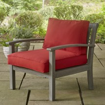 Small Space Patio Furniture Birch Lane