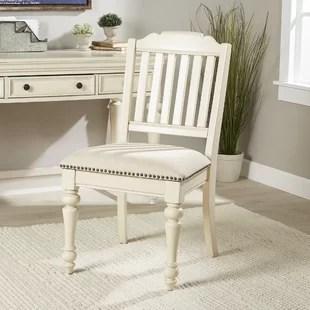 kitchen desk chair modern table wayfair ca