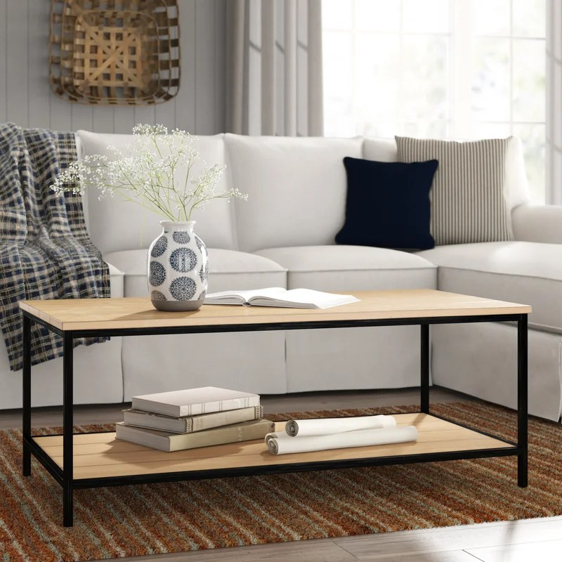 living room layout without coffee table blue and yellow color scheme for birch lane heritage stourton reviews