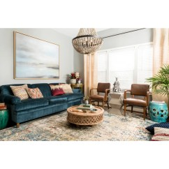 Living Rooms With Blue Area Rugs Modern Interior Room For Small Apartments Harrington Sand Light Rug Reviews Joss Main