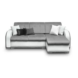 pull out sofa beds uk baron bed wayfair co trinity reversible sleeper corner