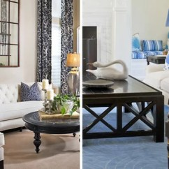 Decorating Ideas Living Room Blue Open And Dining Paint Colors How To Decorate A White Wayfair